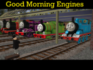 Another day on tf89 s route by newthomasfan89-da3ozdm