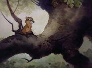 Bambi-disneyscreencaps.com-265