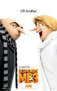 Despicable-Me-3-2017-movie-poster
