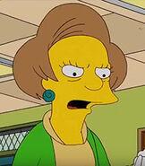 Edna-krabappel-the-simpsons-44.1