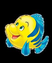 Flounderpic