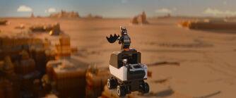 Lego-movie-disneyscreencaps.com-4407