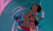 Lilo-stitch-disneyscreencaps.com-5858
