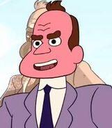 Mayor-bill-dewey-steven-universe-7.69