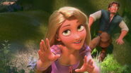 Tangled-disneyscreencaps.com-7007
