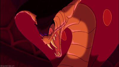 Aladdin-disneyscreencaps com-9415