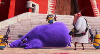 Despicable-me2-disneyscreencaps.com-10098