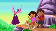 Dora.the.Explorer.S08E15.Dora.and.Diego.in.the.Time.of.Dinosaurs.WEBRip.x264.AAC.mp4 001121420