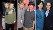 Dylan-Cole-Sprouse-Transformation-Promo