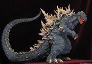 Godzilla-2014-Movie-540x374