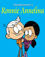 Ronnie Annelina (1994)