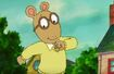 The- arthur -universe-is-racist-towards-non-mammals-photo-u1