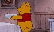 Winnie-the-pooh-disneyscreencaps.com-340