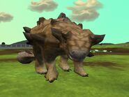 Zt2-ankylosaurus