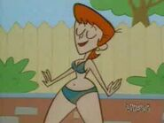 105-1-Dexter's Mom 0002