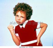 Annie-annie-anne-1982-usa-aileen-quinn-ralisateur-john-huston-b7r2k8