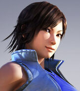 Asuka-kazama-tekken-tag-tournament-2-5.34