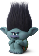 Branch (Shrek)