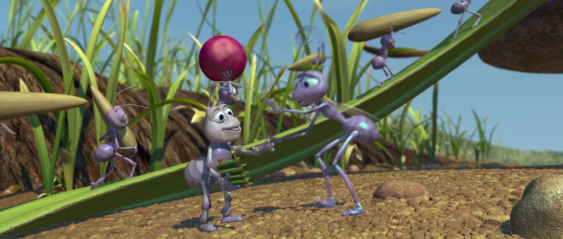 Bugs-life-disneyscreencaps.com-317.jpg