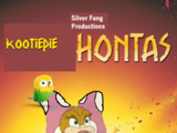 KootiePiehontas Remake (Silver Fang Productions Style)