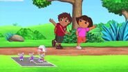 Dora.the.Explorer.S07E19.Dora.and.Diegos.Amazing.Animal.Circus.Adventure.720p.WEB-DL.x264.AAC.mp4 000333624