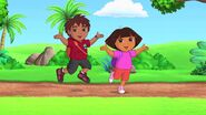 Dora.the.Explorer.S07E19.Dora.and.Diegos.Amazing.Animal.Circus.Adventure.720p.WEB-DL.x264.AAC.mp4 000363112