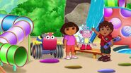 Dora.the.Explorer.S08E08.Doras.Great.Roller.Skate.Adventure.WEBRip.x264.AAC.mp4 001319851