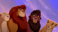 Lion-king2-disneyscreencaps.com-8925