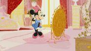 Minnie EH