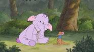 Pooh-heffalump-disneyscreencaps.com-2946