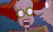 Rugrats-movie-disneyscreencaps.com-1654