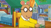 Arthur-Super-Saver-1`