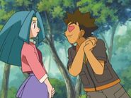 Brock in Love with Samantha (2)