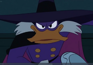 Darkwing Duck DuckTales