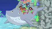 Dora.the.Explorer.S07E13.Doras.Rescue.in.Mermaid.Kingdom.720p.WEB-DL.x264.AAC.mp4 000981867