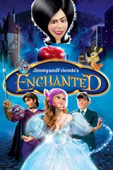 Enchanted (JimmyandFriends Style)