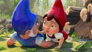 Gnomeo-juliet-disneyscreencaps.com-4152
