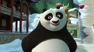 Kung-fu-panda-holiday-disneyscreencaps.com-1208