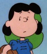 Lucy-van-pelt-its-magic-charlie-brown-7.64