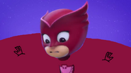 Owlette inflated edit by thegothengine ddrygz3