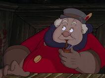 Pinocchio-disneyscreencaps.com-5941