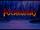 Pocahontas (Tdk 0403 Style)