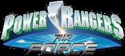 Power-Rangers-Air-Force-Logo