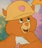 Proud-heart-cat-care-bears-family-94
