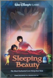 SleepingBeautyPoster