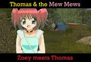 Thomas meets zoey by newthomasfan89-dagjv7o