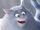Ghostbusters 2 (AnimatedFan195 Animal Style)