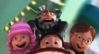 Despicable-me-disneyscreencaps.com-5849