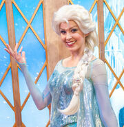 Elsa WDW (crop)