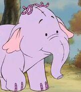 Lumpy-the-heffalump-poohs-heffalump-halloween-movie-29.9